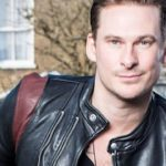 'EastEnders' News: Lee Ryan Joins Soap Cast As Woody