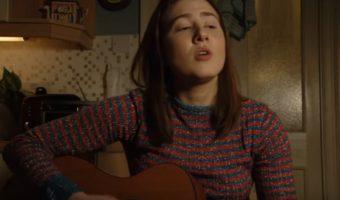 "'EastEnders' News: Listen To Bex Fowler Singing ""Boxed Up Broken Heart"" HERE!"