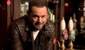 'EastEnders' News: Danny Dyer Leaves England After Mick Carter Temporary Exit Announced, No Plans Of Returning To BBC Soap?