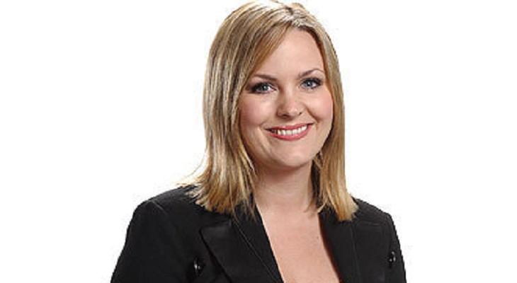 'EastEnders' Spoilers: Is Tanya Branning Returning To Walford - Jo Joyner Back?