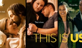 'This Is Us' News: NBC Preempts This Week's Episode For Presidential Speech, Season 1 Finale Delayed