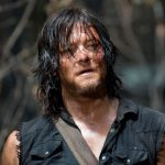 The Walking Dead Season 7B Spoilers: Daryl Ready To Fight  – Revenge on Negan!