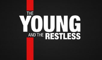 'The Young And The Restless' Weekly Round-up: Hottest Y&R Stories Of February 6-10