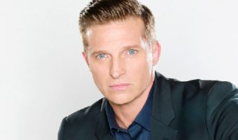 'The Young and the Restless' News: Steve Burton Moves To Nashville – Takes On New Role as Restauranteur And Acting Coach