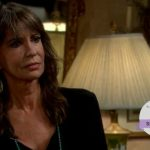 The Young and the Restless Spoilers: Jill In Crisis, Rushed To Hospital After Learning Colin Emptied Bank Account