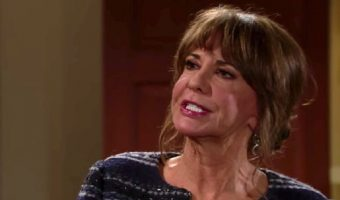 The Young and the Restless Spoilers: Billy Crosses A Line – Can Colin And Jill's Marriage Survive Latest Crisis?