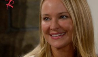 'The Young and the Restless' Spoilers: Sharon 2.0 Announced – Character Restoration Confirmed