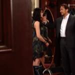 The Bold and The Beautiful Spoilers Week of March 6: Katie Catches Quinn and Ridge, Talks To Brooke – Sally and Thomas Grow Closer