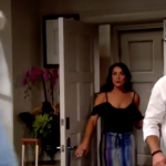 The Bold and the Beautiful Spoilers Week of March 27 to 31: Brooke Confronts Quinn, Threatens Her – Ridge Begs Forgiveness – Eric Devastated