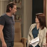 General Hospital Spoilers: Liz and Franco Keep a Huge Secret From Jason