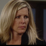 General Hospital Spoilers: Liv Takes Alexis, Wants To Punish Julian – Ava Reveal's Morgan's Killer, Carly Out For Blood