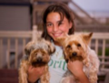 Why Dogs Help Children to Develop Social Skills