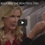WATCH: The Bold and The Beautiful Preview Video Thursday, March 9