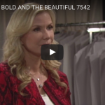 WATCH: The Bold and The Beautiful Preview Video Friday, March 10