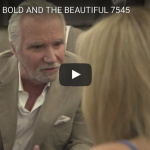 WATCH: The Bold and The Beautiful Preview Video Wednesday, March 15