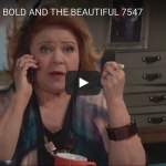 WATCH: The Bold and The Beautiful Preview Video Thursday March 23