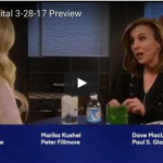 WATCH: General Hospital Preview Video Tuesday, March 28
