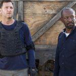 The Walking Dead Season 7 Episode 13 Spoilers: Carol's Back – Who Dies Next?