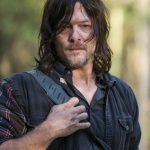 The Walking Dead Spoilers Season 7 Episode 15: Tara Leads The Way To Oceanside – Sasha Caught – Gregory Considers Killing Maggie
