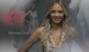 The Young and Restless News: Melissa Ordway Shares Great News