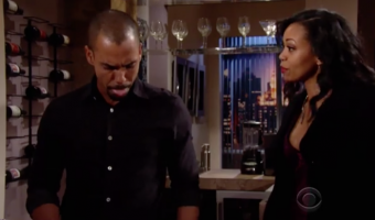 The Young and the Restless Spoilers Wednesday, March 8: Cane Makes Mistake, Blows Deal – Hilary Gives An Ultimatum – Reed Furious, Walks Out Of Performance