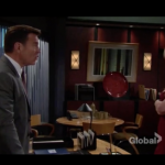 The Young and the Restless Spoilers Monday, March 27: Chloe Hides Evidence, Nick and Chelsea Suspicious – Abby Furious Over Victoria's Meddling