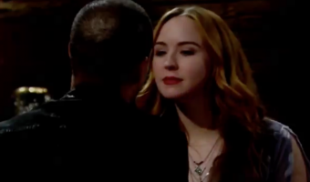 The Young and the Restless Spoilers Week of March 20 to 24: Spring Flings – Nick & Chelsea, Victoria & Billy & Devon & Mariah Lock Lips