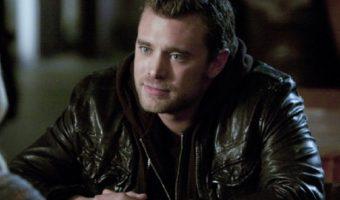 'General Hospital' News: Billy Miller Joins Primetime's Ray Donovan Cast – Leaving GH?