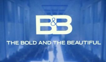 The Bold and the Beautiful News: B&B Receives 23 Daytime Emmy Award Nominations