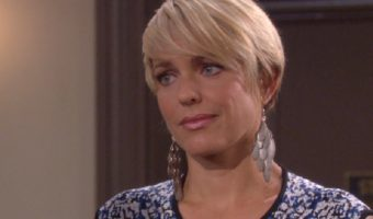 'Days Of Our Lives' News: Arianne Zucker OUT, Nicole Exits 'DOOL'
