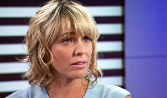 'Days Of Our Lives' News: Arianne Zucker Announces New Project, Just Days After Confirming DOOL Exit