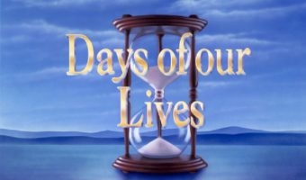 Days Of Our Lives News: DOOL 2017 Daytime Emmy Award Nominees – Who Got Snubbed?