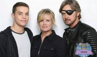 Days Of Our Lives News: James Lastovic Leaving DOOL?