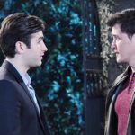 Days of Our Lives Spoilers: Marlena Has Vision of John – Paul and Sonny Heat Up – Gabi Struggles with 'Chabby' Vow Renewal
