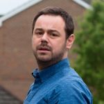 'EastEnders' Spoilers: Danny Dyer's Co-Stars Indicate Mick Carter Portrayer's Return Doesn't Look Promising