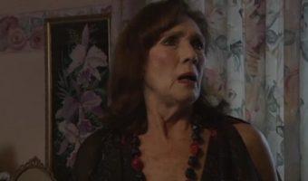 EastEnders Spoilers: Linda Marlowe's Exit Nears, How Will Sylvie Die?