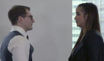 EastEnders Spoilers: New Game Of Thrones Love Interest For Lauren Branning?