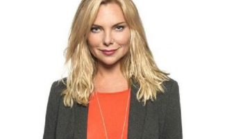 EastEnders News: What Has Samantha Womack Been Doing Since Ronnie Mitchell's Death?