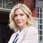 'EastEnders' Spoilers: Lisa Faulkner Joins Cast As Fi Browning – What's She Doing In Walford?