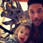 'General Hospital' News: Brandon Barash Shares Beautiful Tribute To Harper Rose