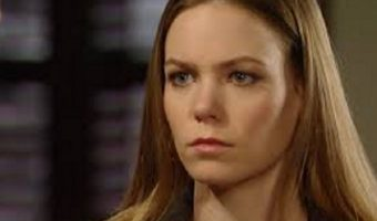 General Hospital Spoilers: Nelle's Shot at Redemption, Can She Win Over GH Fans?