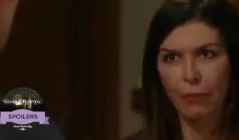 General Hospital Spoilers Tuesday March 21: Tracy Makes Disturbing Discovery – Anna Demands Answers From Valentin – Obrecht Rattles Hayden