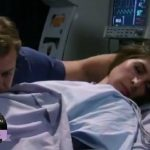 'General Hospital' Spoilers: Will Sam Morgan Survive Traumatic Child Birth?
