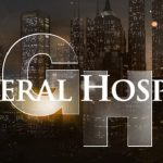 General Hospital News: GH 2017 Daytime Emmy Award Nominees – Who Got Snubbed?