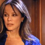 General Hospital Recap Tuesday March 28: Blackmail, Shocking Revelations, A Proposal, And Ghosts