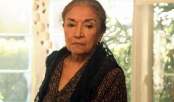 'Guiding Light' News: Alum Miriam Colon Dead At 80 Years Old