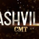 Nashville 2017 Spoilers: Big Name Actress Joins CMT Cast For Season 5B