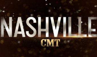 Nashville 2017 Spoilers: Big Name Actress Joins CMT Cast For Season 5B