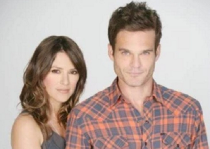 "'The Young And The Restless' Spoilers: Kevin Proposes To Chloe - Will She Say ""Yes"" Or Skip Town?"