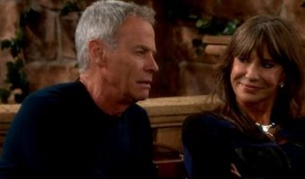 The Young and the Restless News: Tristan Rogers and Jess Walton Exit Y&R – Jill And Colin Won't Be Returning Any Time Soon